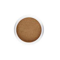 Тени для век Artdeco -  Mineral Eye Shadow №48 Pearly Walnut