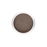 Тени для век Artdeco -  Mineral Eye Shadow №85 Shimmering Brown
