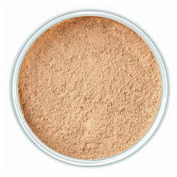 Пудра рассыпчатая для лица Artdeco -  Mineral Powder Foundation №06 Honey