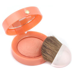 Румяна Bourjois -  Powder Blush №36 Peche Vitaminee