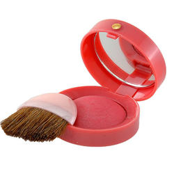 Румяна Bourjois -  Powder Blush №54 Rose Frisson