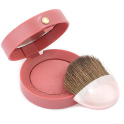 Румяна Bourjois -  Powder Blush №74 Rose Ambre