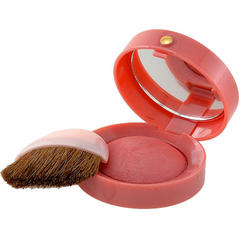 Румяна Bourjois -  Powder Blush №95 Rose De Jaspe