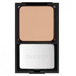 Пудра компактная Artdeco -  Silk Touch Compact Powder №18 Touch Of Peach