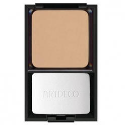 Пудра компактная Artdeco -  Silk Touch Compact Powder №24 Touch Of Medium Sand