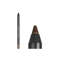 Карандаш для глаз Artdeco -  Soft Eye Liner №15 Dark Hazelnut