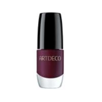 Лак для ногтей Artdeco -  Wonder Brush Nail Lacquer №316 Red Purple
