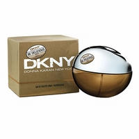 Donna Karan DKNY Be Delicious men - туалетная вода - 50 ml