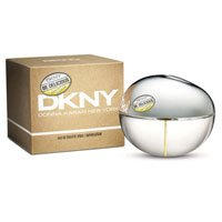 Donna Karan DKNY Be Delicious Eau De Toilette - туалетная вода - 50 ml