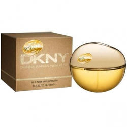 Donna Karan DKNY Golden Delicious - парфюмированная вода - 50 ml TESTER