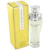 Victorias Secret Dream Angels Heavenly - парфюмированная вода - 75 ml