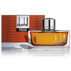 Alfred Dunhill Dunhill Pursuit -  Набор (туалетная вода 75 + дезодорант стик 75)