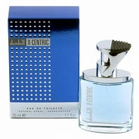 Alfred Dunhill Dunhill X-Centric - туалетная вода - 30 ml