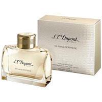 Dupont 58 Avenue Montaigne pour Femme - туалетная вода -  mini 5 ml