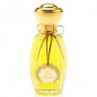 Annick Goutal Eau DHadrien For Women - туалетная вода - 50 ml