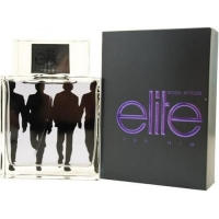 Elite Model Look Elite Model Attitude For Him - туалетная вода - 50 ml