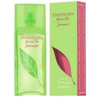Elizabeth Arden Green Tea Summer - туалетная вода - 50 ml
