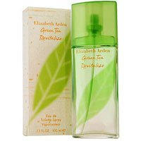 Elizabeth Arden Green Tea Revitalize - туалетная вода - 100 ml