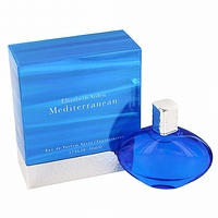 Elizabeth Arden Mediterranean - парфюмированная вода - 50 ml