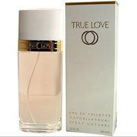 Elizabeth Arden True Love - туалетная вода - 50 ml