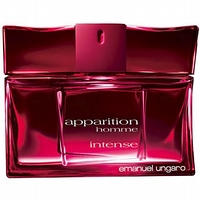Emanuel Ungaro Apparition Homme Intense - туалетная вода - 100 ml TESTER