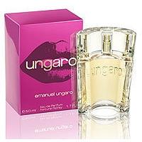 Emanuel Ungaro Ungaro - парфюмированная вода -  mini 5 ml