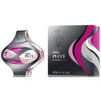 Emilio Pucci Miss Pucci Intense - парфюмированная вода - 30 ml