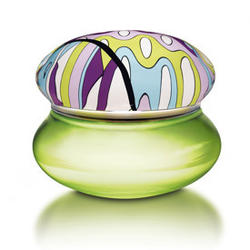 Emilio Pucci Vivara - парфюмированная вода - 50 ml