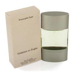 Ermenegildo Zegna Essenza di Zegna - эмульсия после бритья - 100 ml