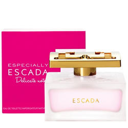 Especially Escada Delicate Notes - туалетная вода -  пробник (виалка) 2 ml