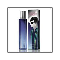 Escada Moon Sparkle pour Homme - туалетная вода -  пробник (виалка) 2 ml