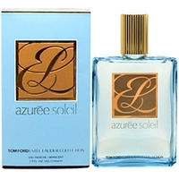 Estee Lauder Azuree Soleil Eau Fraiche - туалетная вода - 50 ml