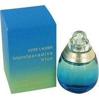 Estee Lauder Beyond Paradise Blue - парфюмированная вода - 50 ml