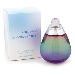 Estee Lauder Beyond Paradise - парфюмированная вода - 50 ml TESTER