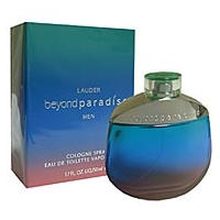 Estee Lauder Beyond Paradise for Men - туалетная вода - 50 ml