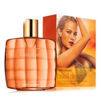 Estee Lauder Brasil Dream for Her - парфюмированная вода - 50 ml TESTER
