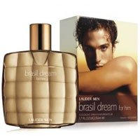 Estee Lauder Brasil Dream for Him - одеколон - 50 ml