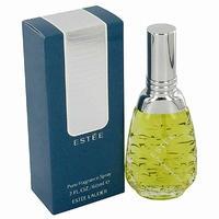 Estee Lauder Estee - парфюмированная вода - 30 ml