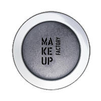 Make up Factory Тени для век Make Up Factory -  Eye Shadow Mono №03 Pearl Grey