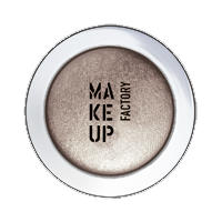 Make up Factory Тени для век Make Up Factory -  Eye Shadow Mono №29 Shimmering Brown