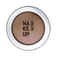 Make up Factory Тени для век Make Up Factory -  Eye Shadow Mono №30 Hazelnut