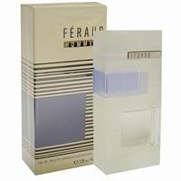Feraud Homme - туалетная вода - 40 ml