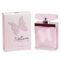 Franck Olivier Nature Woman - парфюмированная вода - 50 ml
