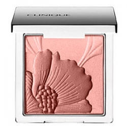 Румяна компактные Clinique -  Fresh Bloom Allover Colour №03 Almond Blossom