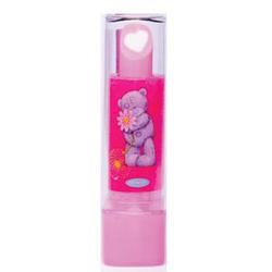 Стирательная резинка в форме помады для губ MTY (Me To You) (арт. G01S0018)
