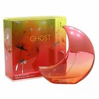 Ghost Summer Flirt - туалетная вода - 50 ml TESTER