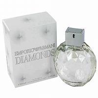 Giorgio Armani Emporio Armani Diamonds - туалетная вода - 50 ml