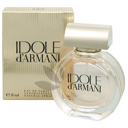 Giorgio Armani Idole dArmani - парфюмированная вода - 75 ml