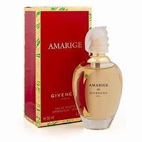 Givenchy Amarige - туалетная вода - 100 ml TESTER