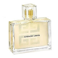 Givenchy Lights - туалетная вода - 50 ml